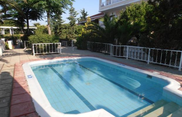 фото отеля Samos Sun изображение №17