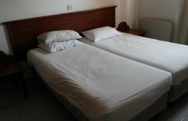 фотографии отеля Tsokkos Hotels & Resorts Tropical Dreams Hotel изображение №7