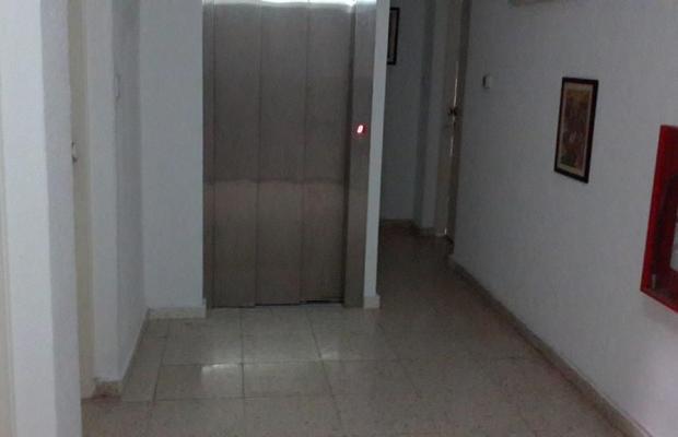 фотографии отеля Pasianna Hotel Apartments изображение №11