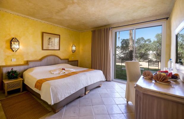 фотографии Charming Hotel Hacienda изображение №4