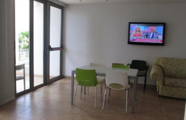 фотографии Rebioz Hotel изображение №12