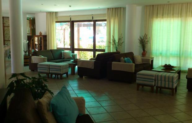 фото Hylatio Tourist Village изображение №42