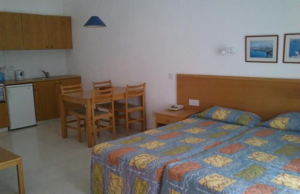 фото отеля Hylatio Tourist Village изображение №33