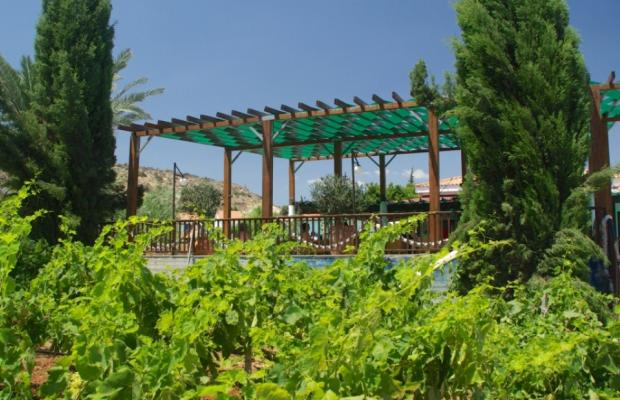 фото отеля Hylatio Tourist Village изображение №25