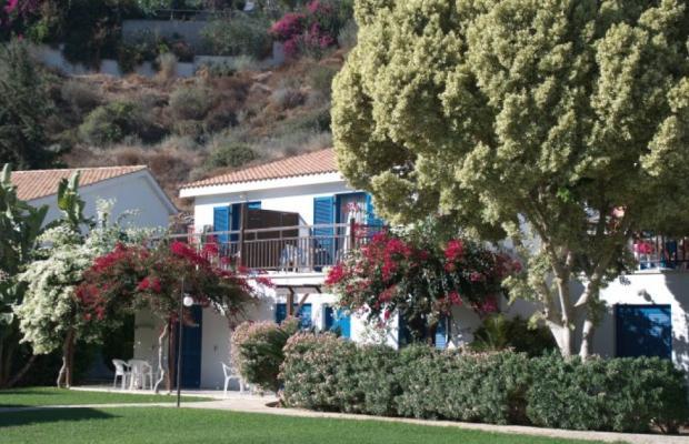 фотографии отеля Hylatio Tourist Village изображение №19