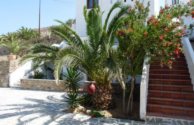 фото Villa Paradisia изображение №38