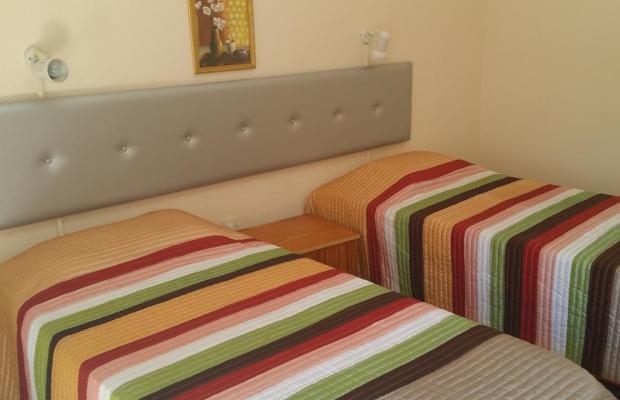фотографии Florence Hotel Apartments изображение №16