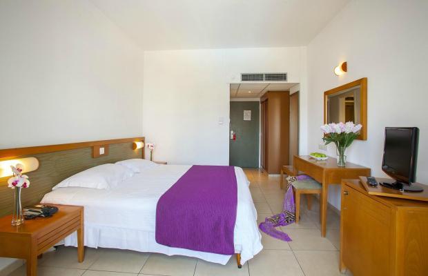 фотографии отеля Smartline Paphos Hotel (ex. Mayfair Hotel) изображение №15