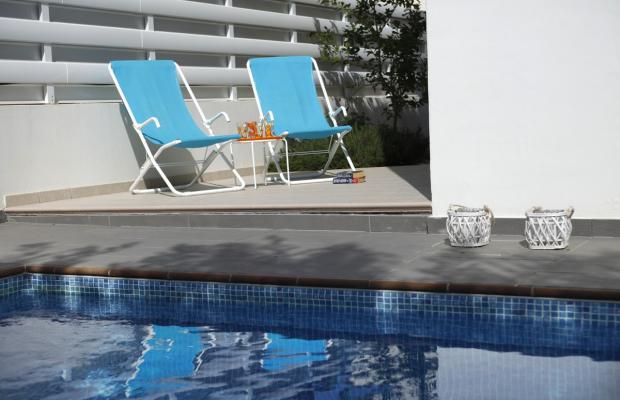 фото отеля 3 Br Casa Bianca - Chg 8890 изображение №5