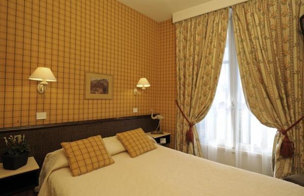 фото отеля Le Clement изображение №9