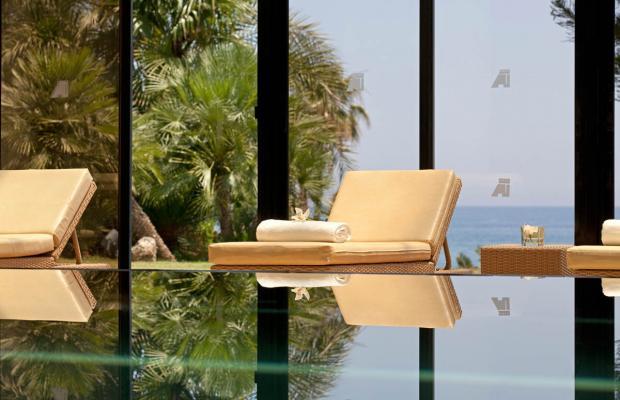 фото отеля Amathus Beach Hotel Limassol изображение №73