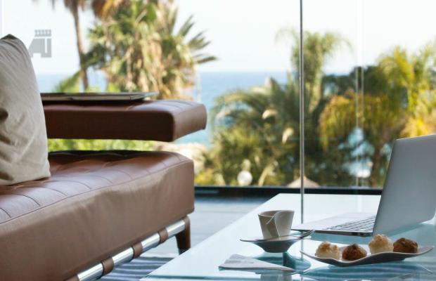 фотографии Amathus Beach Hotel Limassol изображение №60