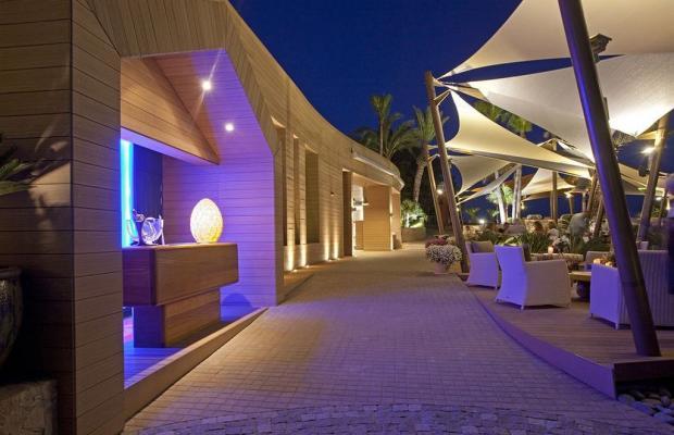 фото отеля Amathus Beach Hotel Limassol изображение №41