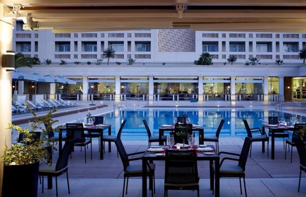 фотографии Hilton Cyprus изображение №40