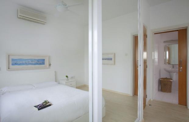 фото отеля Leonies' By The Sea изображение №17
