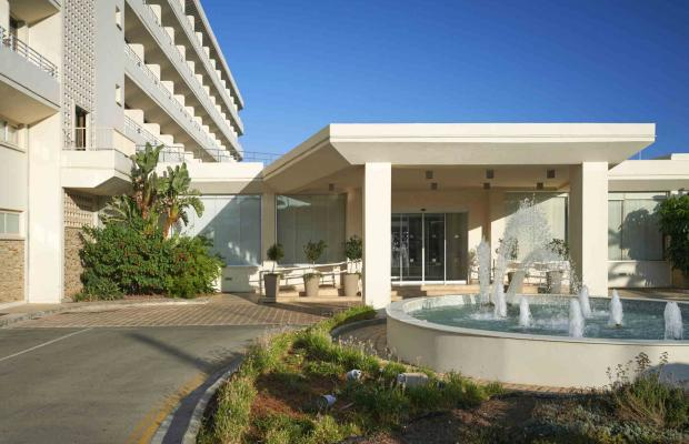 фотографии отеля Capo Bay изображение №27