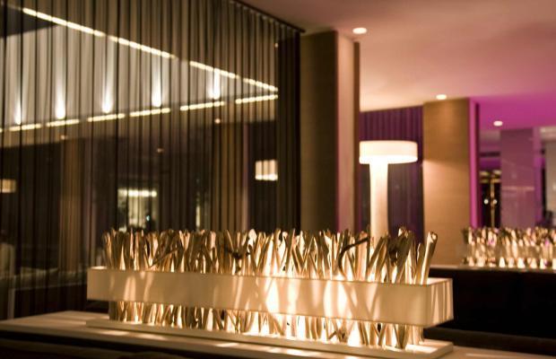 фото отеля Capo Bay изображение №17