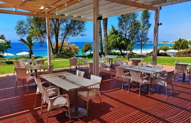 фотографии Grecian Sands Hotel изображение №48