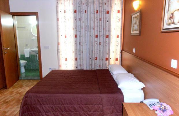 фотографии Crown Inn изображение №24