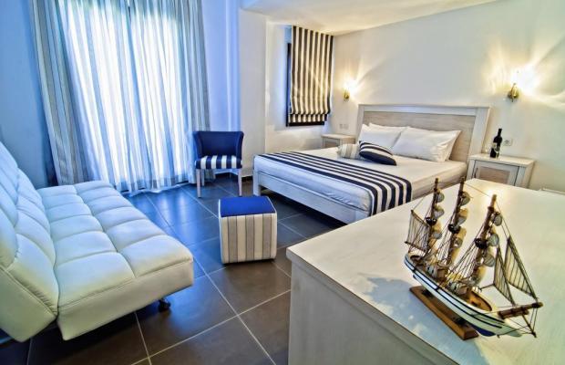 фото отеля Manthos Blue изображение №9