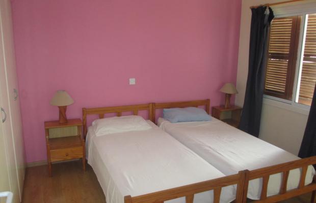 фото отеля Limnaria Complex изображение №13
