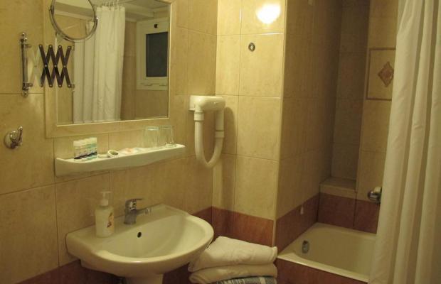 фотографии Hotel Solomou изображение №4
