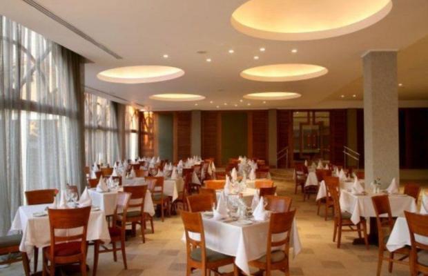 фотографии отеля Atlantica Oasis (ex. Atlantica Hotel) изображение №63