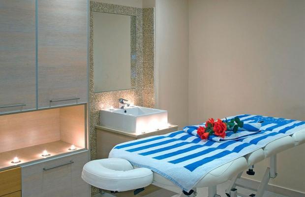 фото отеля Atlantica Oasis (ex. Atlantica Hotel) изображение №41