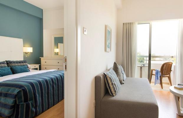 фотографии отеля Atlantica Oasis (ex. Atlantica Hotel) изображение №27