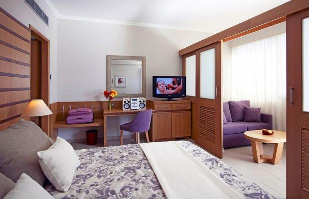 фотографии отеля Atlantica Oasis (ex. Atlantica Hotel) изображение №23