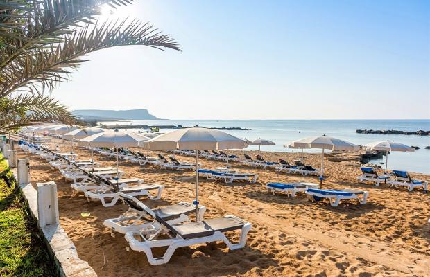 фото отеля Atlantica Mare Village (ех. Kermia Beach Bungalow Hotel) изображение №5