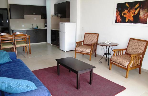 фото отеля Eleonora изображение №29