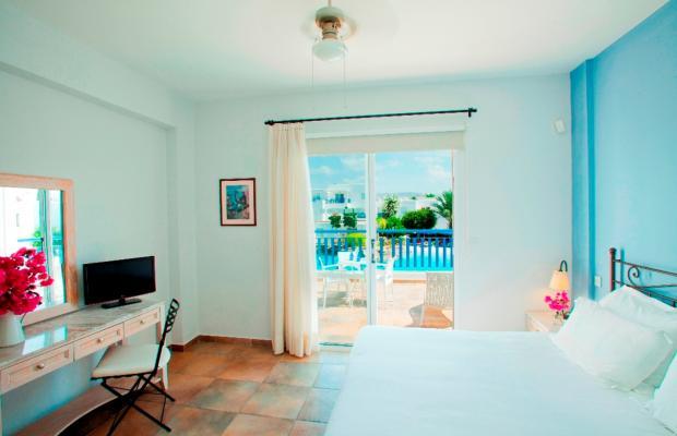фото отеля Aliathon Holiday Village изображение №9