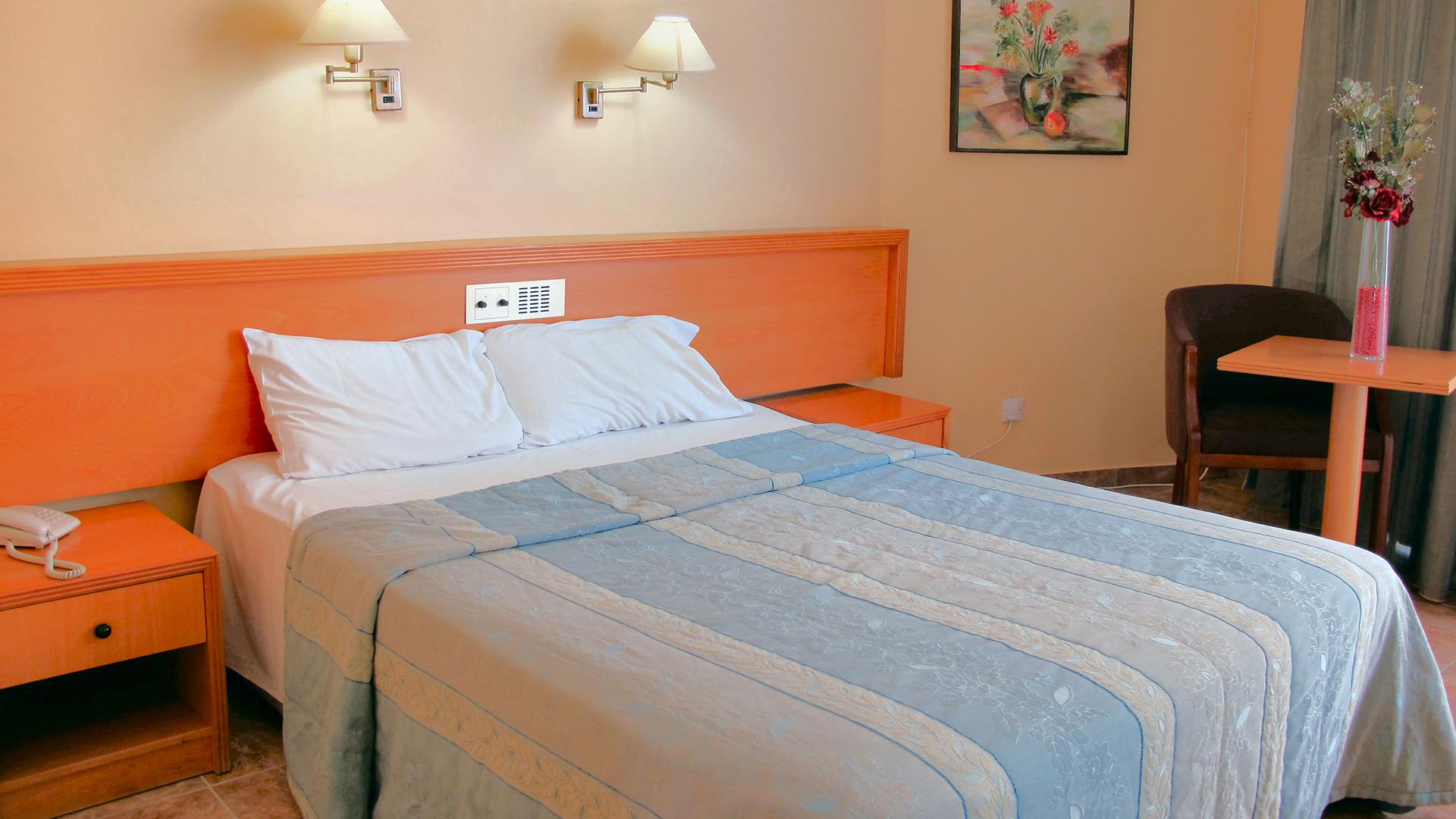 для своего отель фламинго ларнака сайт отеля термобелье поленитесь