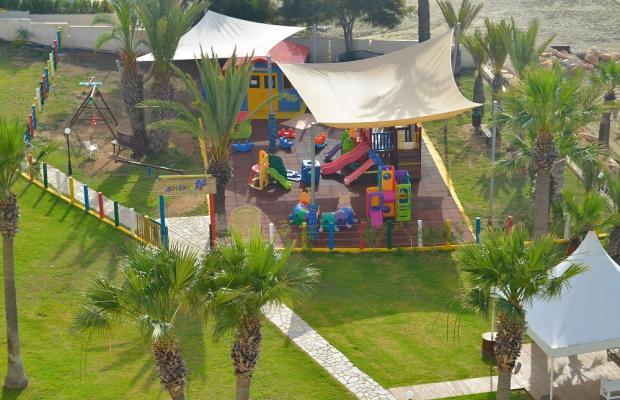 фотографии отеля Golden Bay Beach Hotel изображение №11