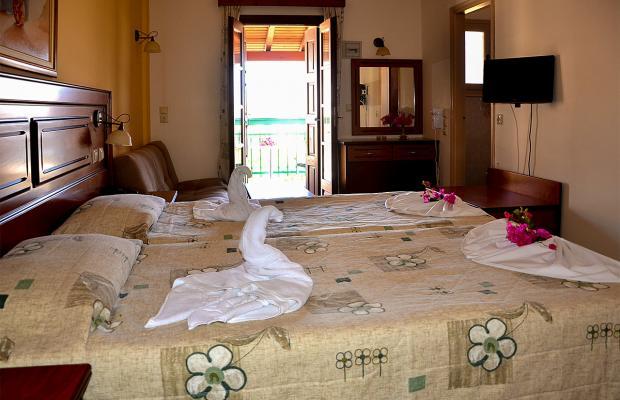 фотографии Athena Hotel изображение №8