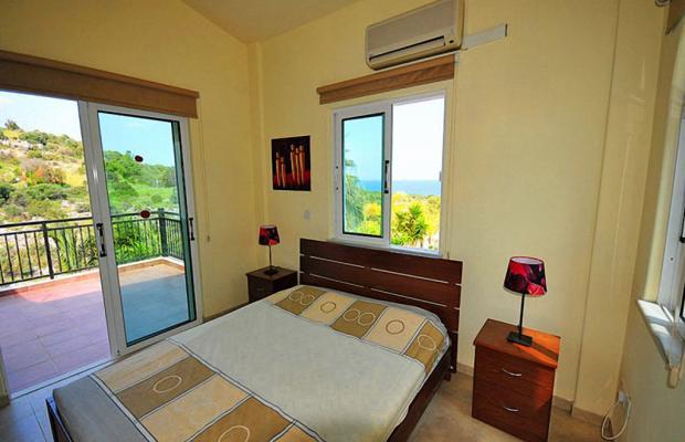 фото Latchi Seaview Villas изображение №34
