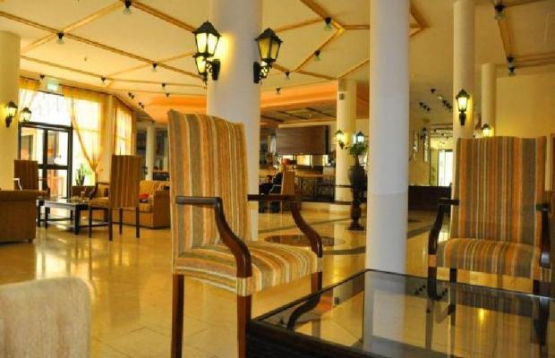 фото отеля Episkopiana Hotel & Sport Resort изображение №13