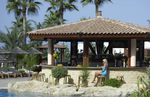 фотографии отеля Atlantica Golden Beach изображение №11