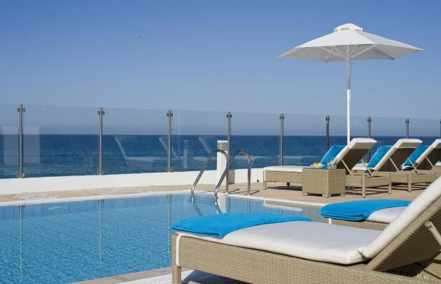 фотографии отеля Louis Althea Kalamies Luxury Villas изображение №15
