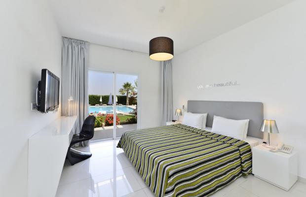 фото отеля Mon Repos Design Hotel изображение №21