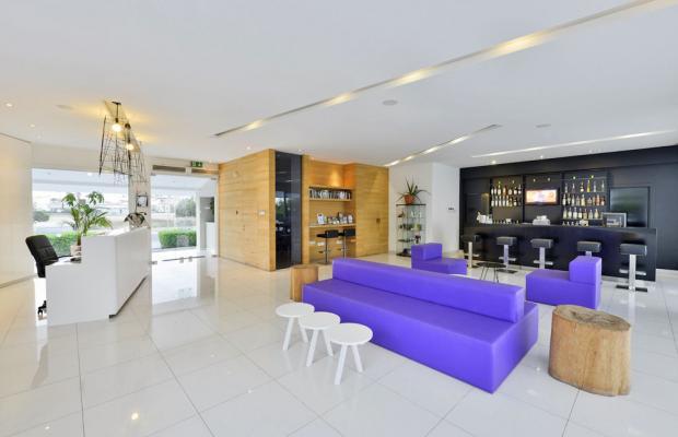 фото отеля Mon Repos Design Hotel изображение №17