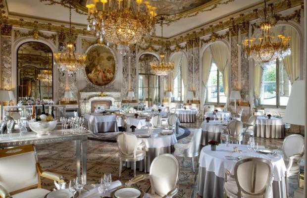 фото отеля Le Meurice изображение №45