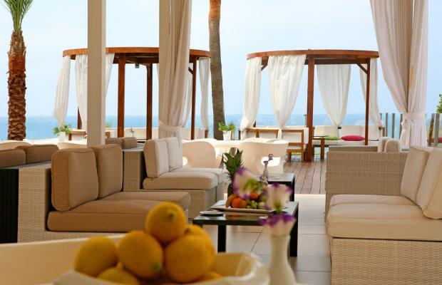 фото Napa Mermaid Hotel & Suites изображение №50