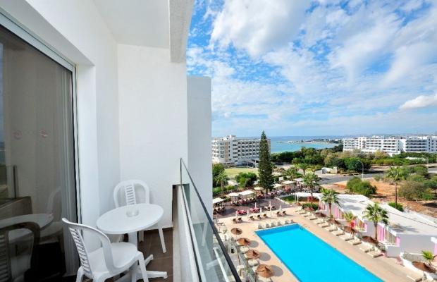 фото отеля Napa Mermaid Hotel & Suites изображение №49