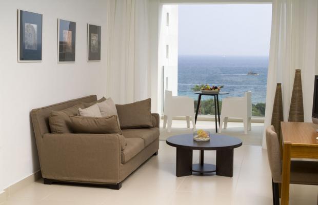 фотографии Napa Mermaid Hotel & Suites изображение №16