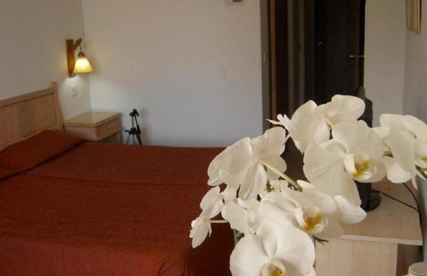фотографии отеля Golden Arches Hotel изображение №15