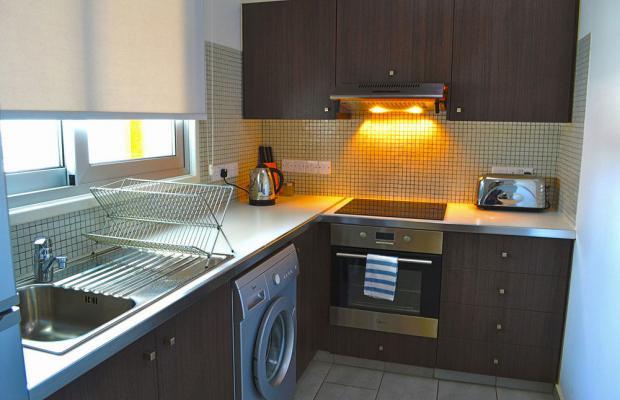 фотографии Napian Suites изображение №68