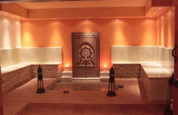 фото отеля Napian Suites изображение №53