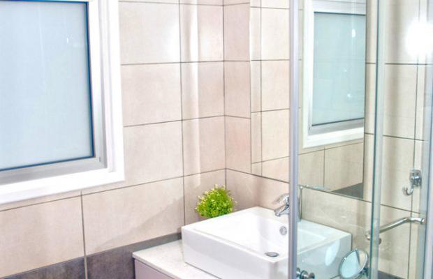 фото отеля Napian Suites изображение №49